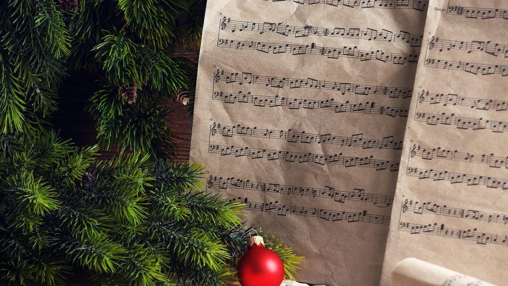 Klassische Weihnachtslieder Für Kinder.Marry Christmas Moderne Weihnachtslieder Sat 1 Ratgeber