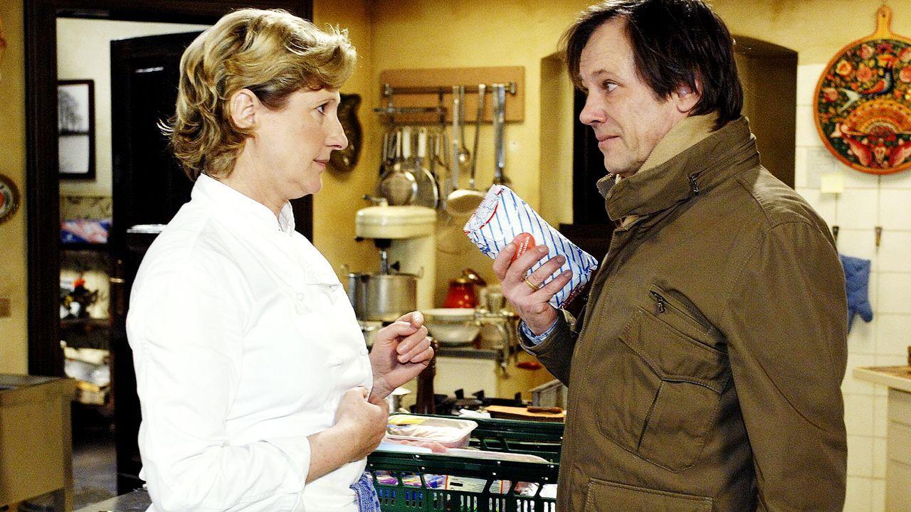 anna-und-die-liebe-folge-141-03-SAT1-Oliver-Ziebe - Bildquelle: Sat.1/Oliver Ziebe