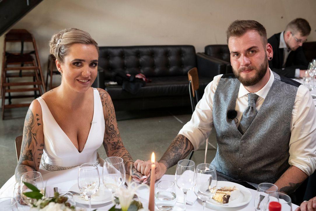 Jessica und Marc Folge 4 - Bild 13