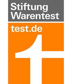 Stiftung-Warentest-Logo_300x348