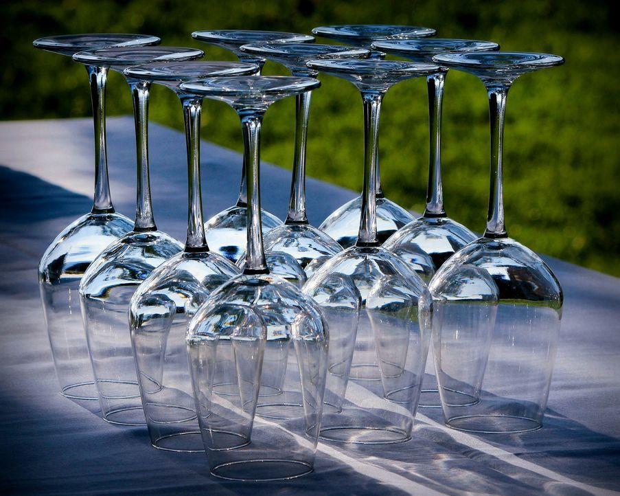 wine-glasses-176991_1920 - Bildquelle: Pixabay