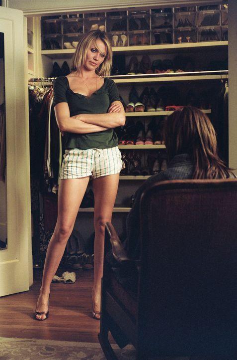 Maggie (Cameron Diaz) - Bildquelle: 2005 Twentieth Century Fox Film Corporation.  All rights reserved.