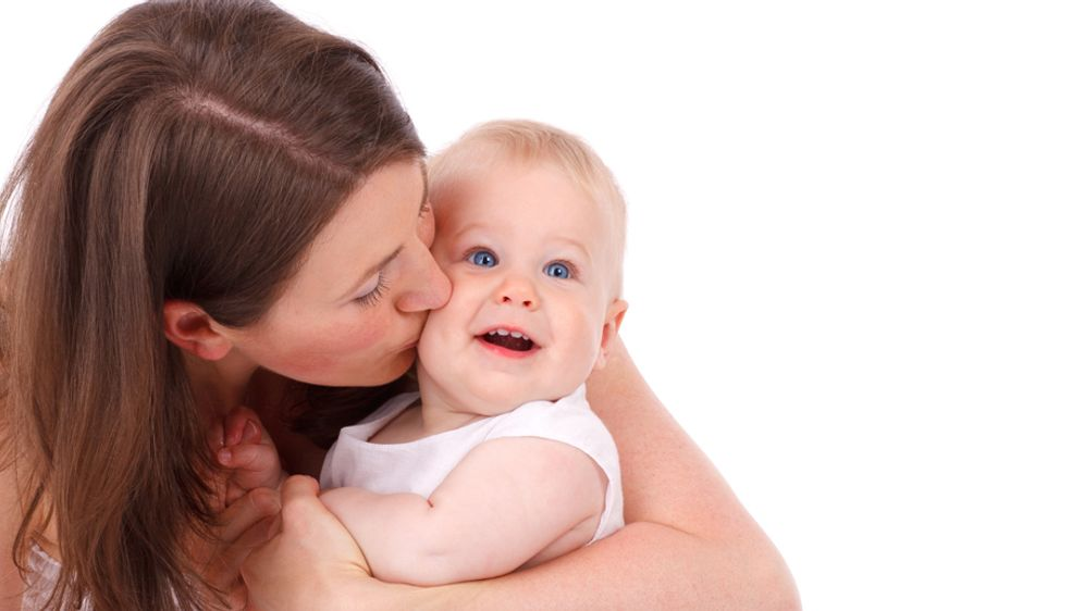 10 Grunde Warum Kinder Grossartig Sind Sat 1 Ratgeber