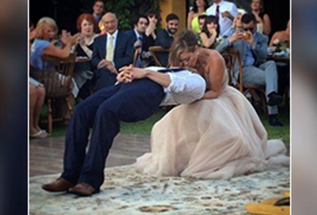 150910_Hochzeitstanz_Fliesstext_instagram_ricodlv