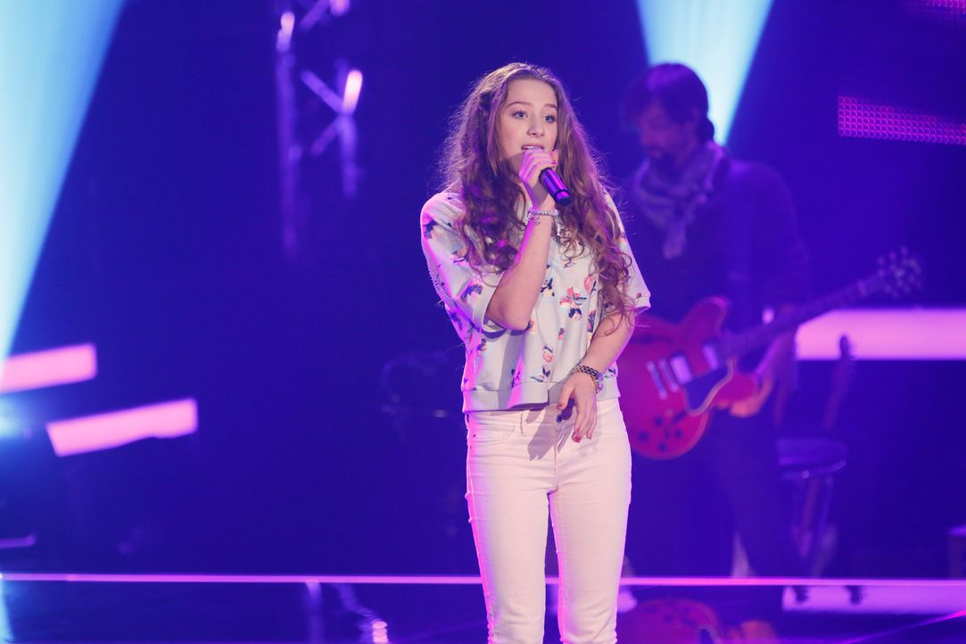 Molly Sue_TheVoiceKids_T9P4895