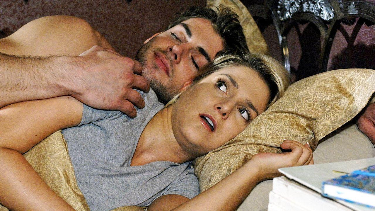 Anna-und-die-Liebe-Folge-32-01-sat1-oliver-ziebe - Bildquelle: SAT.1/Oliver Ziebe