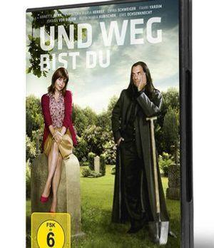 und-weg-bist-du-DVD