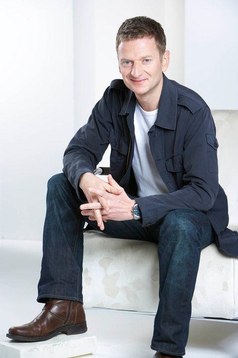 Michael Kessler-075