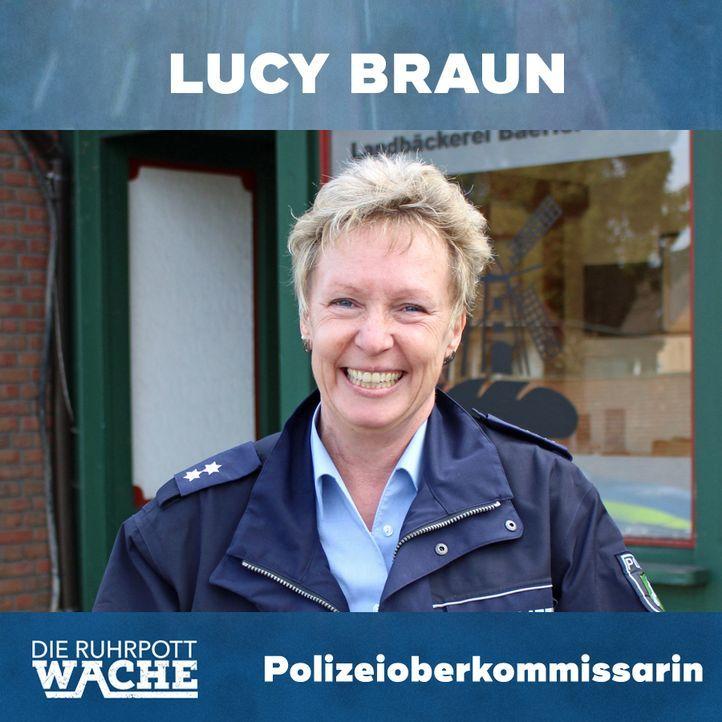 POK_LucyBraun