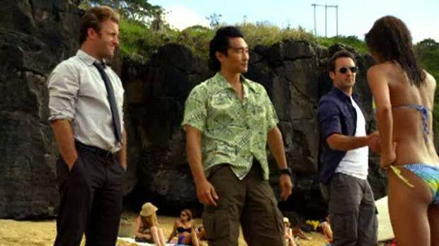 sat 1 hawaii five o