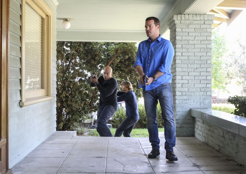Craiglist männer auf der suche nach frauen los angeles