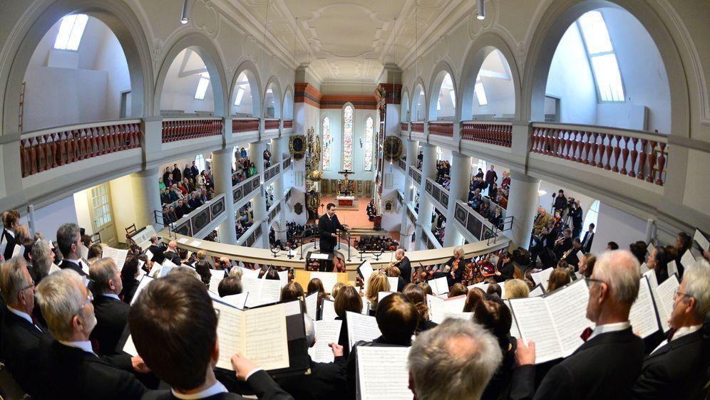 Kirchen Weihnachtslieder.Deutsche Weihnachtslieder Sie Gehören Zu Weihnachten Dazu