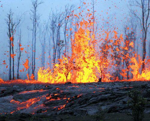 Hawaii Five-0: Bilder - Hawaii - Bildquelle: dpa