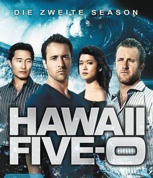Hawaii_5-0_cover1-Paramount