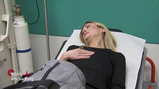 Klinik Am Südring - Klinik Am Südring - Mamas Kleider