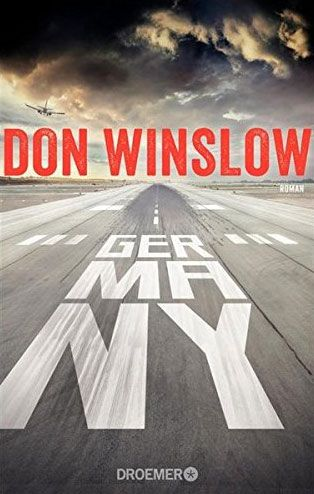 don-winslow-germany