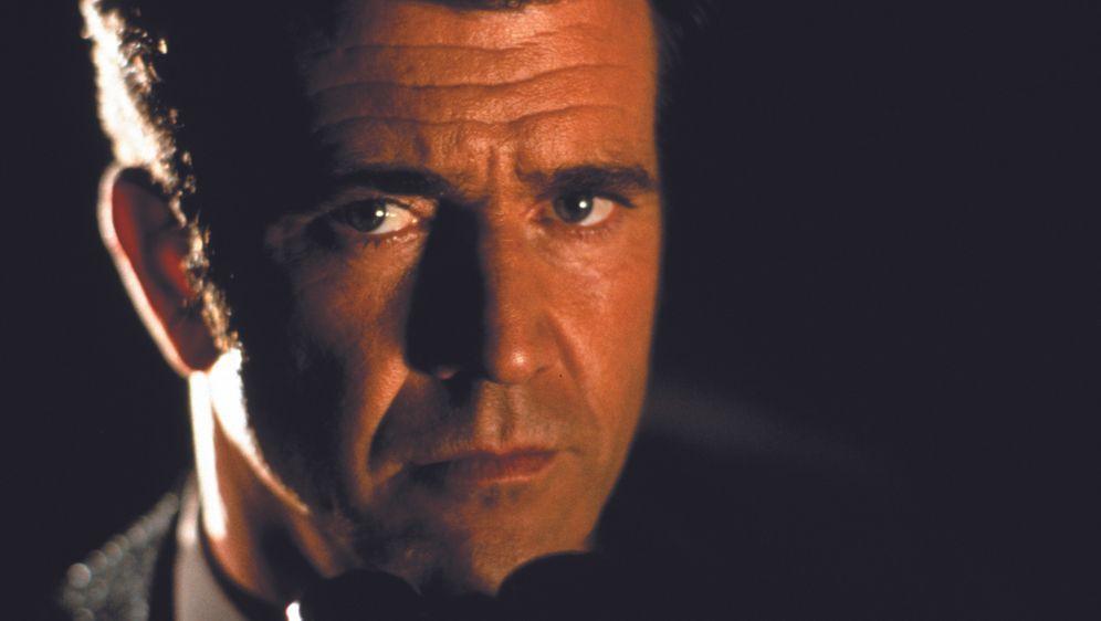 Payback - Bildquelle: Warner Bros.