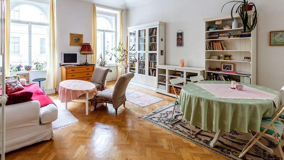 Einrichtungshäuser Möbel Einrichtungsideen Und Tipps Sat1