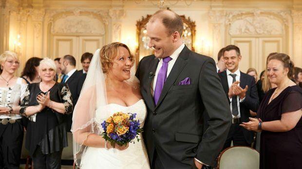 Hochzeit auf den ersten blick 2018 wer ist noch zusammen