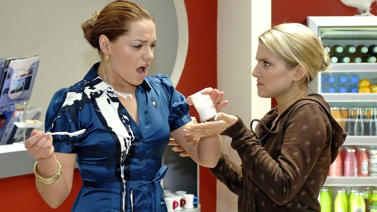 anna-und-die-liebe-episode73-06-SAT1-Oliver-Ziebe - Bildquelle: SAT.1/Oliver Ziebe