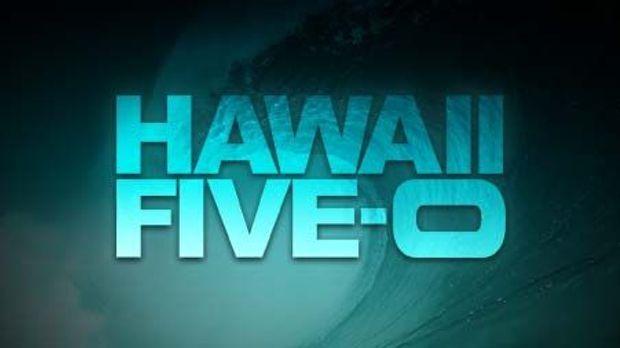 Hawaii Five-0 - Ganze Folgen kostenlos online streamen auf