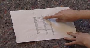Schuhregal Selber Bauen Ideen Und Praktische Tipps Sat 1
