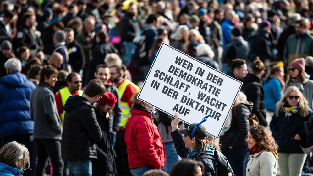 - Bildquelle: Christoph Schmidt/dpa