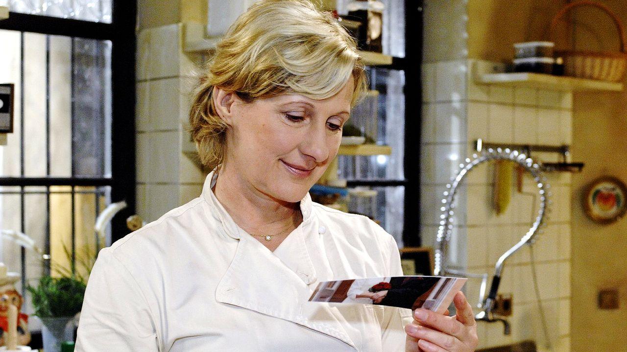 anna-und-die-liebe-folge-134-02-SAT1-Oliver-Ziebe - Bildquelle: Sat.1/Oliver Ziebe