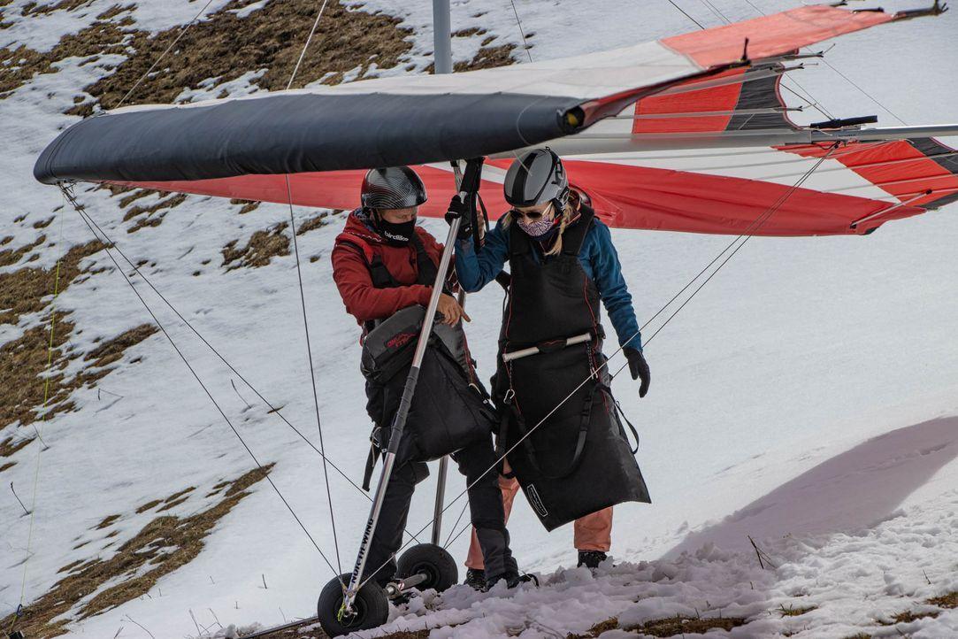 lula_s06e01 (12) - Bildquelle: Nidwalden Tourismus, Christina Bucher