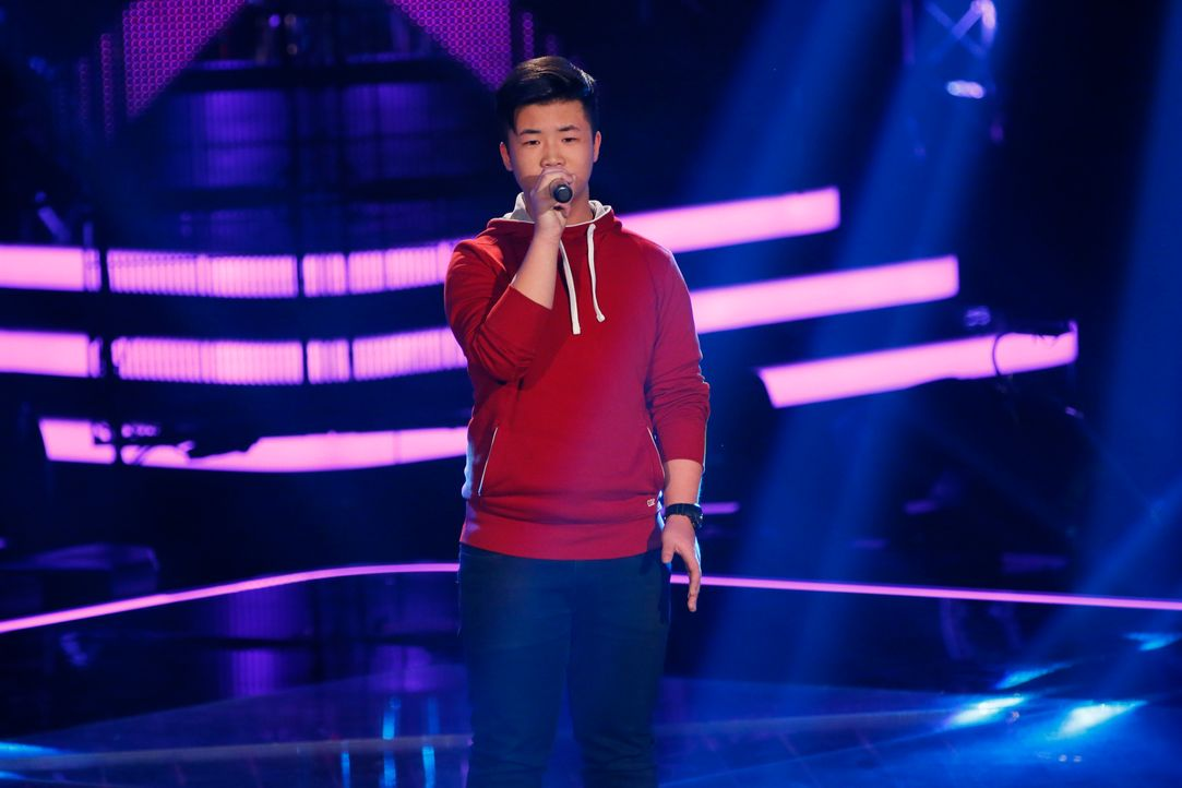 Duy_TheVoiceKids_T9P5950