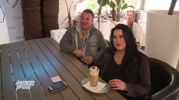 Promis Privat 2019 - Promis Privat 2019 - Haushaltsprobleme Und Kuppel-mama Auf Mallorca
