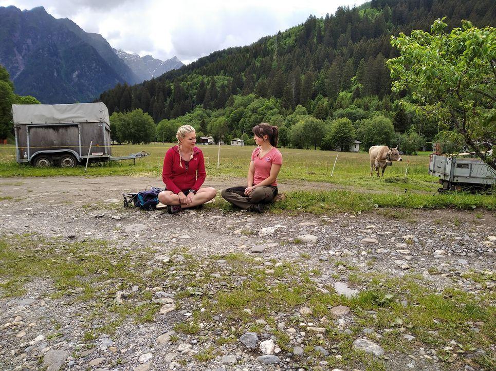 Alto Ticino (27)
