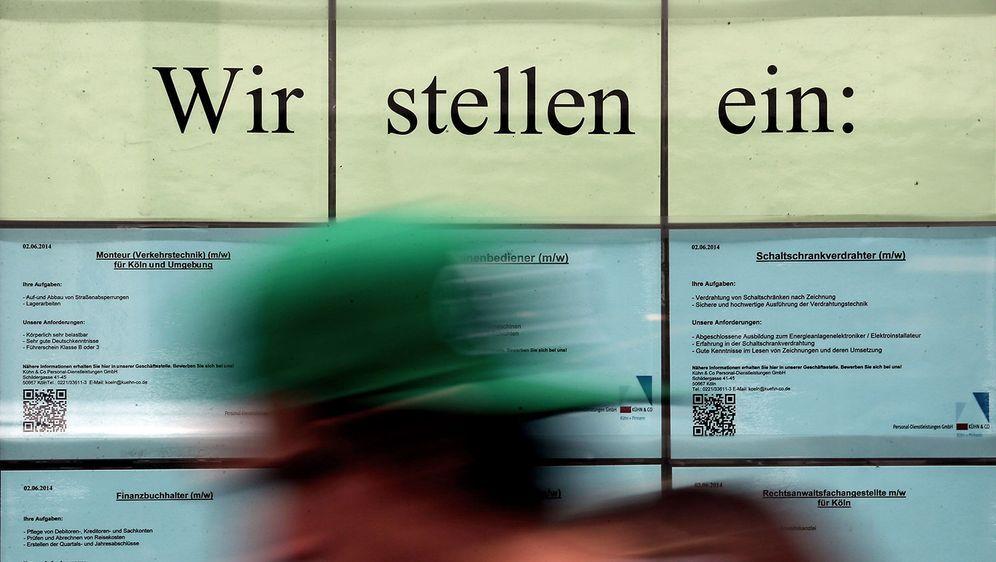- Bildquelle: (c) Copyright 2014, dpa (www.dpa.de). Alle Rechte vorbehalten