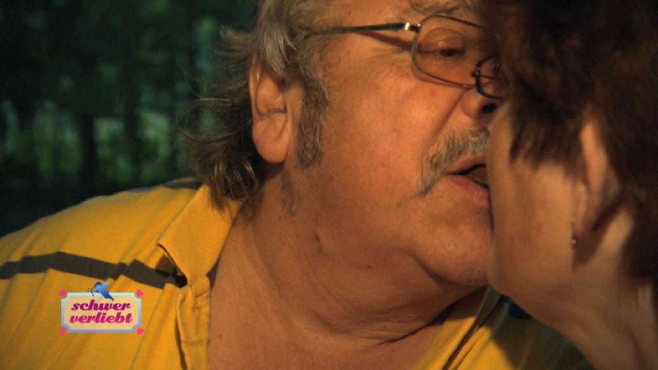 Schwer-verliebt-Staffel3-Episode7-Bild8 - Bildquelle: SAT.1
