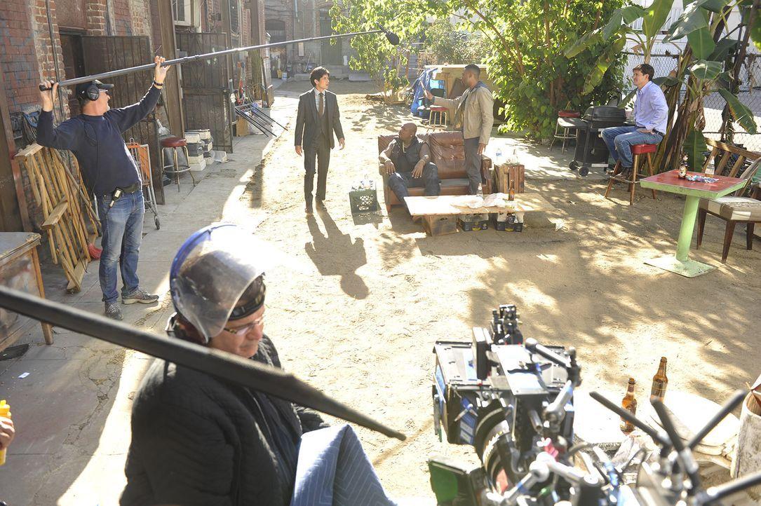 106317_D1932b_3d022d6b.JPEG - Bildquelle: Warner Bros.