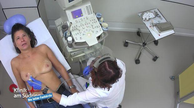 Klinik Am Südring - Klinik Am Südring - Weniger Ist Weniger