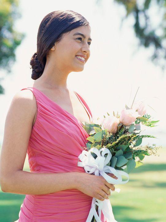 die-perfekte-Hochzeit-08-Stockbyte - Bildquelle: Stockbyte