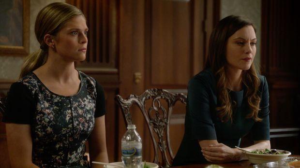 Bull - Bull - Staffel 3 Episode 11: Claire Und Randy