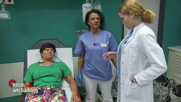 Klinik Am Südring - Klinik Am Südring - Urlaubsgruß Aus Spanien