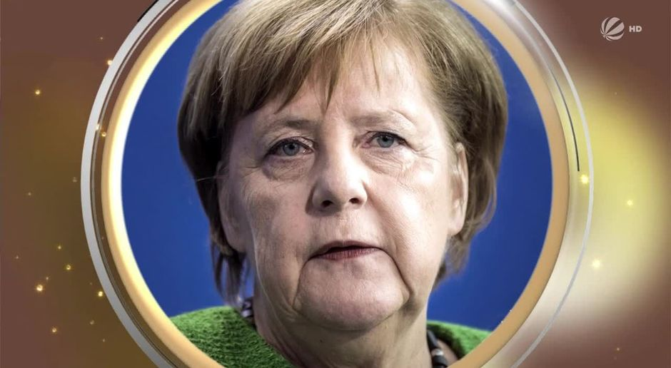 Getrennt ehemann angela merkel Angela Merkel: