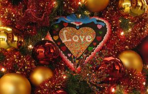 weihnachten-love