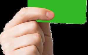greencard_trans