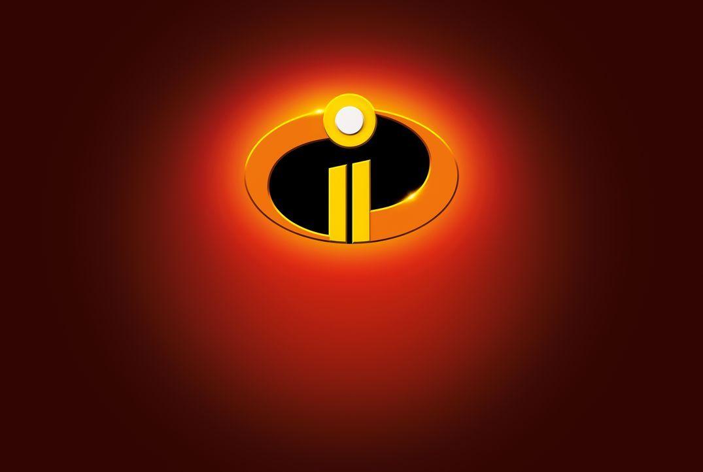 Die Unglaublichen 2 - Artwork - Bildquelle: Disney/Pixar