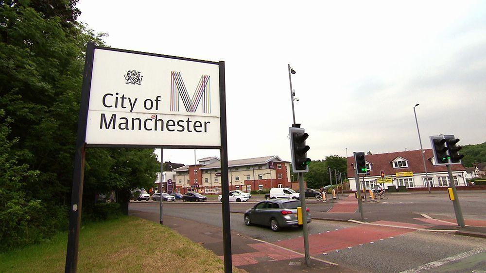 Manchester1