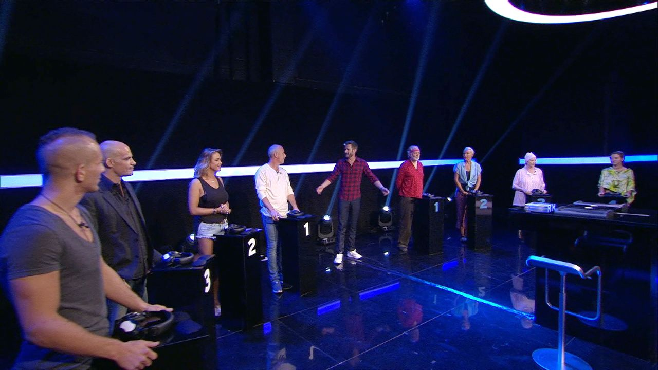 Show12_Duell