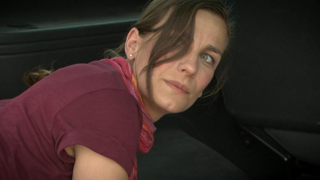 Ausnahmezustand-Ein-Polizist-sieht-rot__Bild26 - Bildquelle: SAT.1