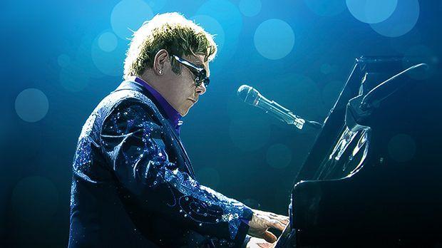 Elton John_620x348