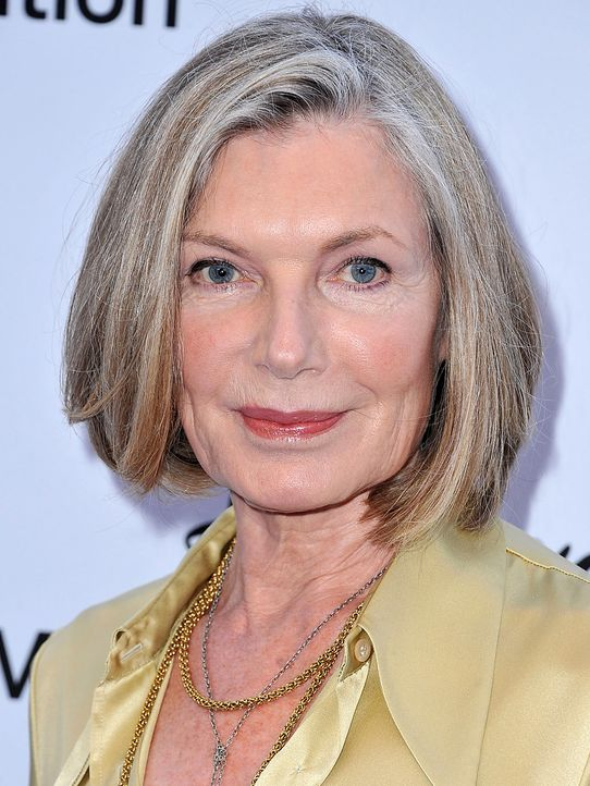 Susan-Sullivan-2013-5-19-getty-AFP - Bildquelle: getty AFP
