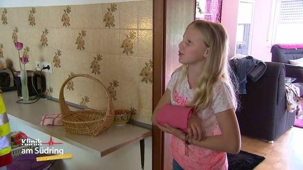 Klinik Am Südring - Die Familienhelfer - Klinik Am Südring - Die Familienhelfer - Zuckermaus