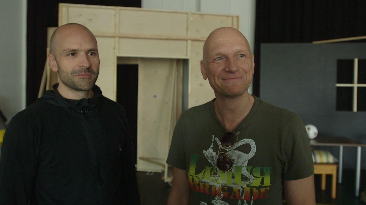 26_Detlef Leistenschneider_Robin Brosch-spielt Sepp Herberger